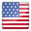 United-States1