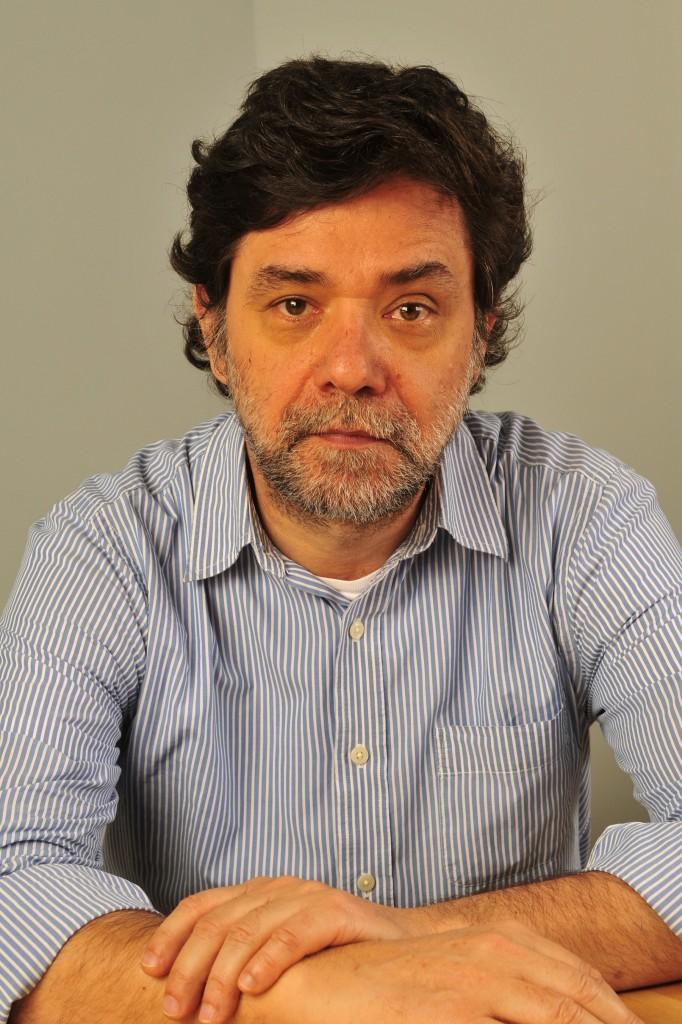 Jose Nepomuceno